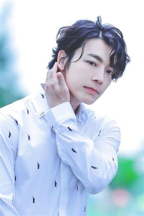 yechul magic  twitter super junior donghae super