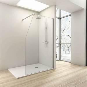 les 25 meilleures idees de la categorie paroi de douche With porte d entrée alu avec accessoires salle bain haut gamme