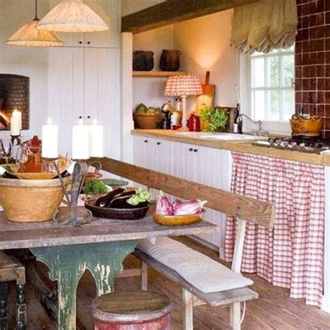 kitchen decorating ideas on a budget farmhouse kitchen ideas on a budget pictures for may 2018