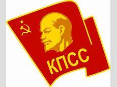 Communistische Partij van de SovjetUnie Wikipedia