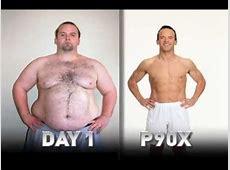 P90x3 30 Day Results | auto-kfz info