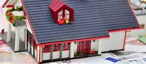 Wohn Riester Förderung : wohn riester staatliche f rderung optimal f r immobilienerwerb nutzen ~ Frokenaadalensverden.com Haus und Dekorationen