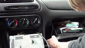 Code Autoradio Ford 5000 Rds Eon