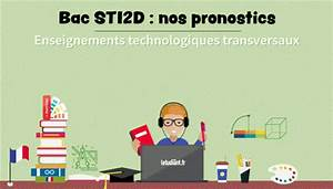 Bts Après Bac Sti2d : bac sti2d 2018 les sujets probables en enseignements technologiques transversaux l 39 etudiant ~ Medecine-chirurgie-esthetiques.com Avis de Voitures