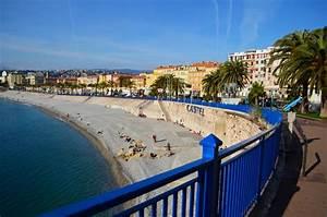 Arbeiten In Nizza : alleine reisen einsamkeit ist relativ bezirzt ~ Kayakingforconservation.com Haus und Dekorationen