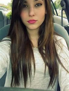 Angie Varona? | Hair | Pinterest