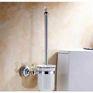 bain porte brosse a toilette entrepot ue salle de With porte d entrée alu avec robinet salle de bain style retro