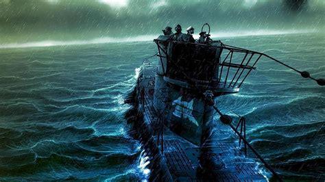 das boot  fanart fanarttv