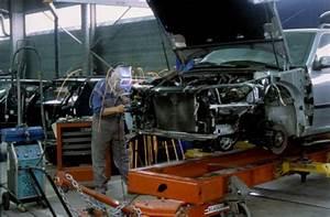 Vendre Une Voiture Dans L état : on peut vendre sans le dire une voiture accident e bien r par e l 39 argus pro ~ Gottalentnigeria.com Avis de Voitures