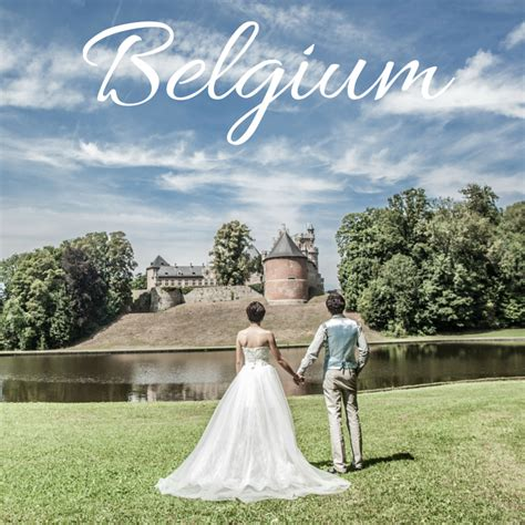 Destination Wedding Photoshoot Package Rates   Dream Wedding