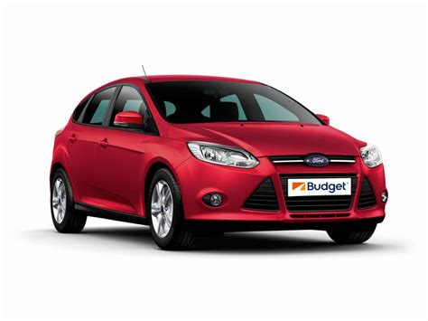 Cheapest Car Rental  Driverlayer Search Engine