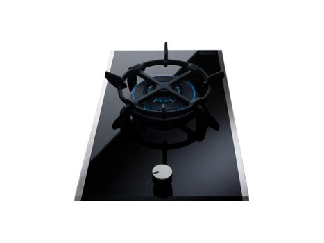 domino single wok gas cooktop delonghi australia