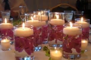 fingernã gel design selber machen weddings diy centerpieces pretty easy to make floating wedding