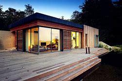 Images for prix maison moderne ossature bois 8097cheap.gq