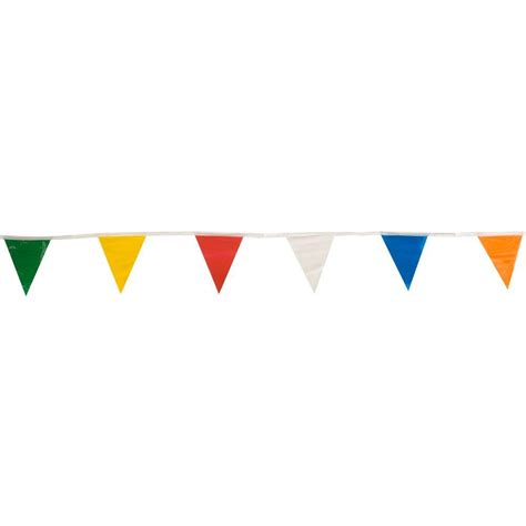 kitchen divider ideas safety flag 60 ft pennant 8636m the home depot