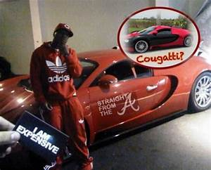 Who Knew They Bootlegged Luxury Cars? Man Builds Bugatti ...