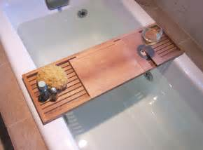 teak bathtub tray caddy teak bathtub tray westminster teak outdoor furniture