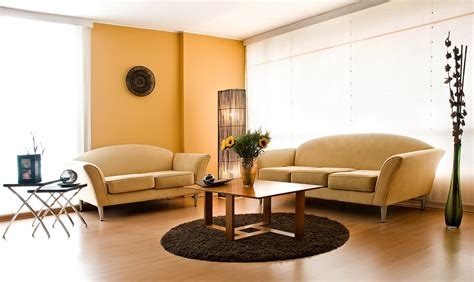 4 tips from ameradnan 174 to transform your house into home