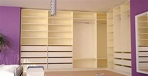 Eck Kleiderschrank Systeme : kleiderschrank ber eck nach ma online konfigurieren ~ Markanthonyermac.com Haus und Dekorationen