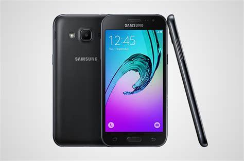 Samsung Galaxy J2 (2018) Leak Shows Super Amoled Screen