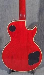 Voiture Occasion 95 Domont : occasion guitare gauchers hohner l59 lh guitare village domont 95 ~ Gottalentnigeria.com Avis de Voitures