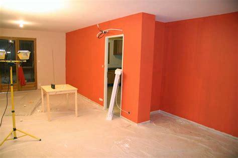 castorama peinture chambre castorama mitigeur salle de bain 17 chambre peinture