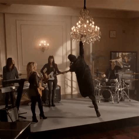 swinging from the chandeliers meaning adam lambert daily update march 18 2014