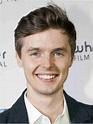 Tyler Johnston Biography, Net Worth, Height, Age, Weight ...