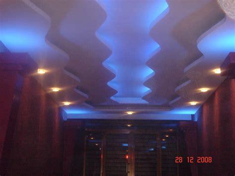 les faux plafond en platre cuisine faux plafond suspendu en platre les meilleures id 195 169 es de design d modele faux plafond
