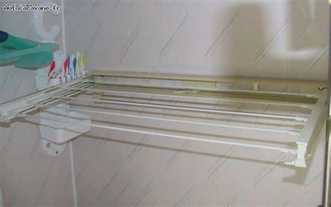 lave linge pour cing car etendoir linge pour salle de 28 images masquer un lave linge dans un meuble de salle de bain