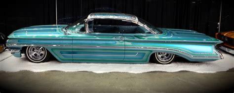 2010 Motorama Custom Car Show - Custom Car Pics ...
