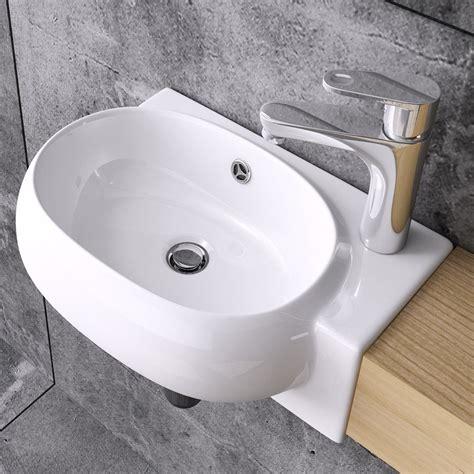 mini vasque lave mini vasque lave veglix les derni 232 res id 233 es de design et int 233 ressantes 224 appliquer