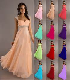 cheap chagne bridesmaid dresses strapless bridesmaid dress reviews shopping strapless bridesmaid dress reviews on