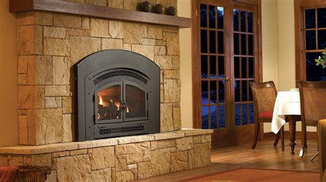 gas fireplace insert gas inserts direct vent gas inserts milford ct the