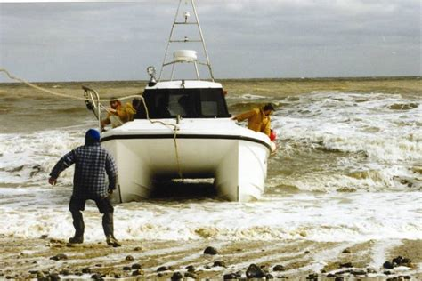 Catamaran For Sale Isle Of Wight by About Cheetah Marine Cheetah Marine Llp
