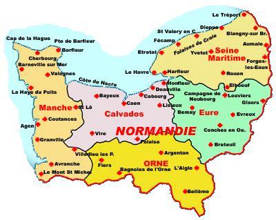 cuisiner le mont d or week end en normandie 10 activités à faire en famille