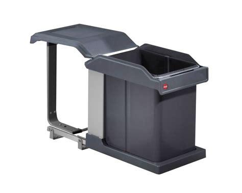 poubelle cuisine encastrable sous evier poubelle cuisine sous evier