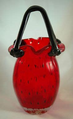 Murano Glass Purse Vase - 1000 images about purses on murano glass