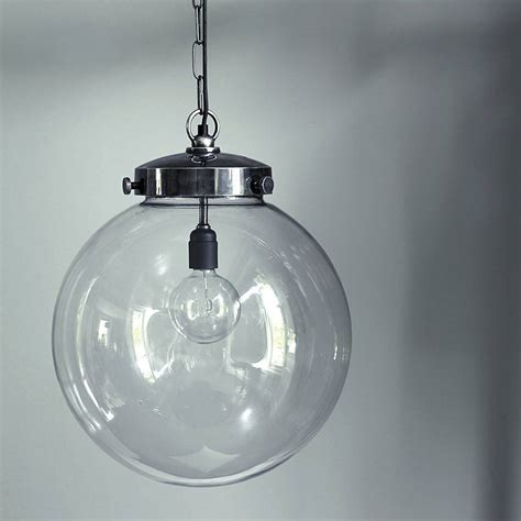 in light globes bayliss large globe pendant light it is the ideal orb