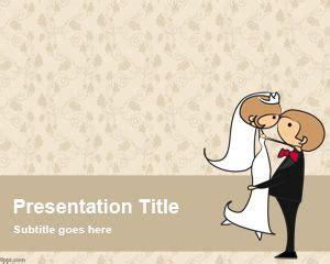 wedding invitation powerpoint