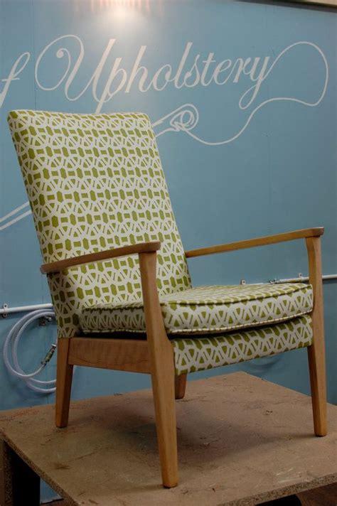 best 20 knoll chair ideas on knoll