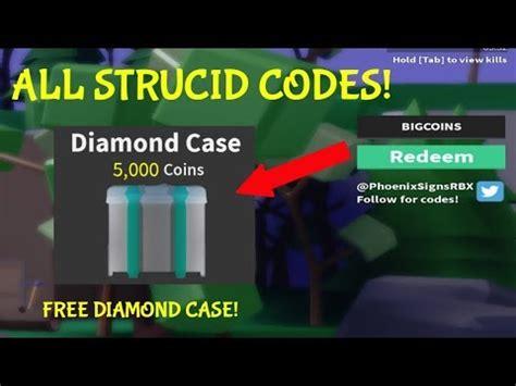 codes  strucid  june strucidcodescom
