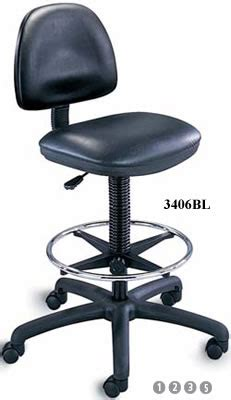 extended height desk chair extended height seating extended height chair chairs