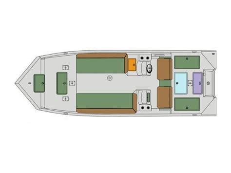 Seaark Big Easy Boats For Sale by Seaark Big Easy Boats For Sale Boats