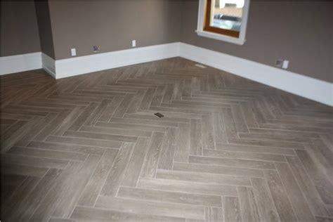 herringbone floor design black slate herringbone floor tile best tiles flooring vinyl plank flooring herringbone in