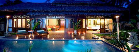 Photos - Khaolak Merlin Resort