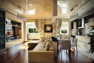 interior home decoration neutral home decor interior design ideas