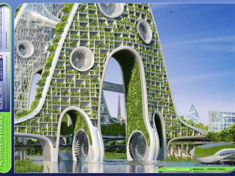 un jour ailleurs siege social 030215 challenges a quoi ressemblera en 2050