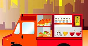 The Beginner U2019s Guide To Launching A Food Truck Business