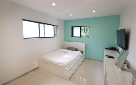 outdoor furniture plans free minimalist bedroom